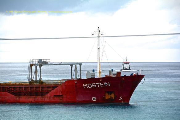MV MONSTEIN 4