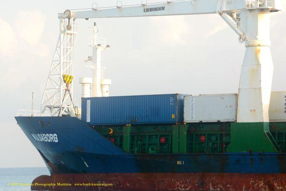 MV WASABORG 2