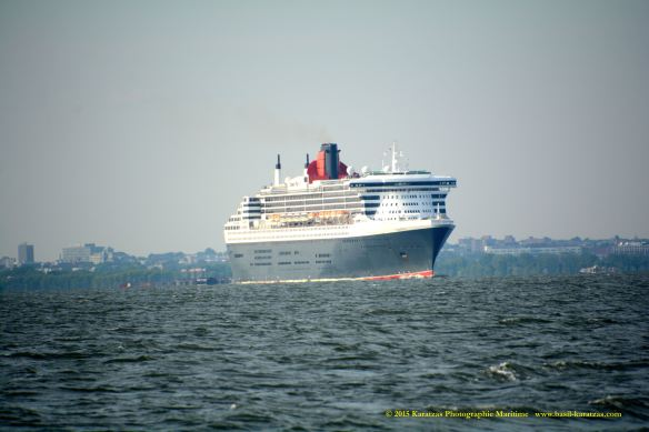 MV QUEEN MARY 2_2_1