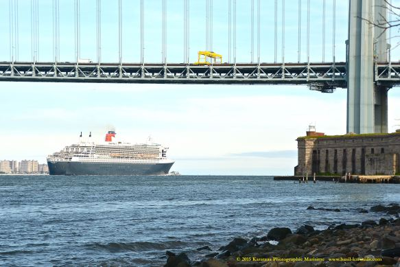 MV QUEEN MARY 2_2_12