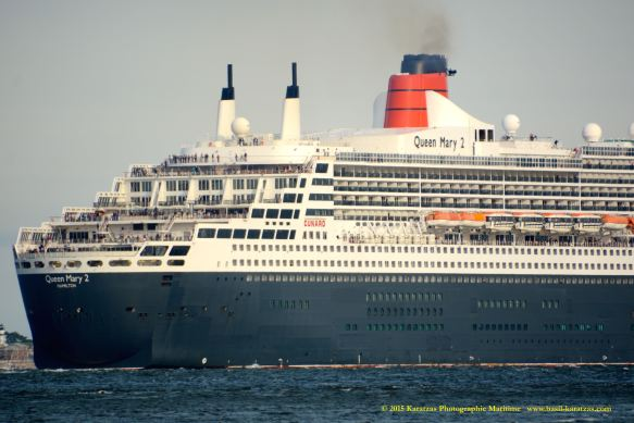 MV QUEEN MARY 2_2_13