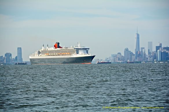 MV QUEEN MARY 2_2_3