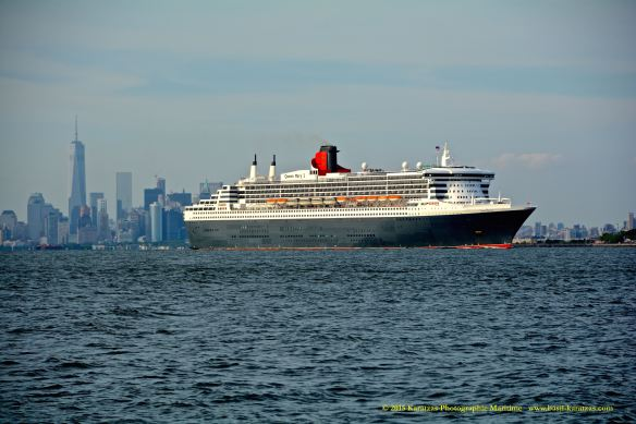 MV QUEEN MARY 2_2_4