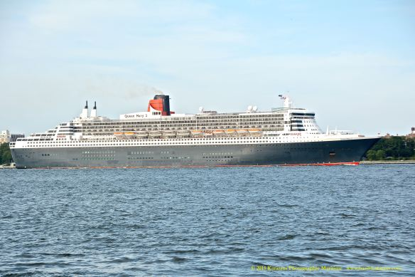 MV QUEEN MARY 2_2_6