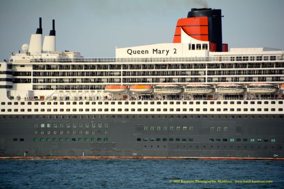 MV QUEEN MARY 2_2_7