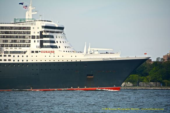 MV QUEEN MARY 2_2_8