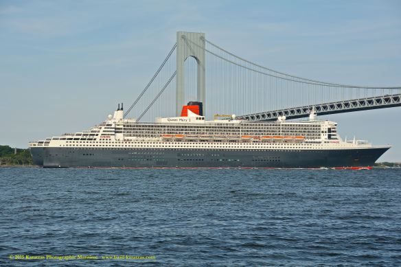 MV QUEEN MARY 2_2_9