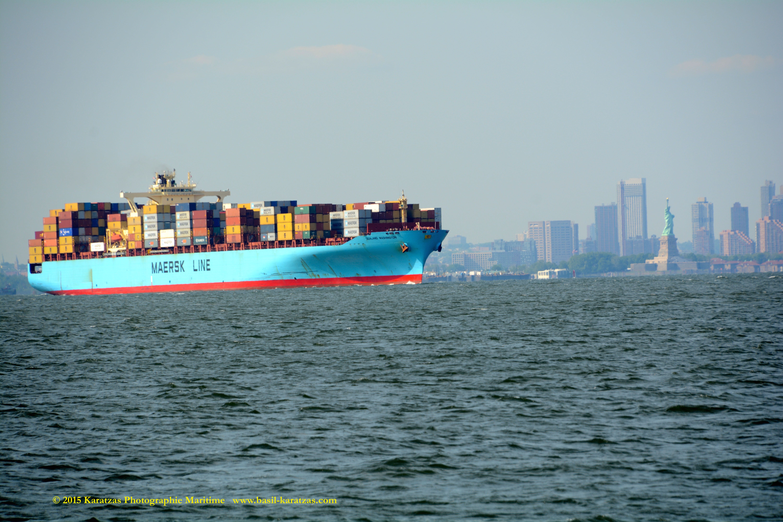 mv sealand washington karatzas photographie maritime