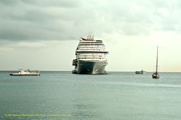MV CARNIVAL BREEZE 2