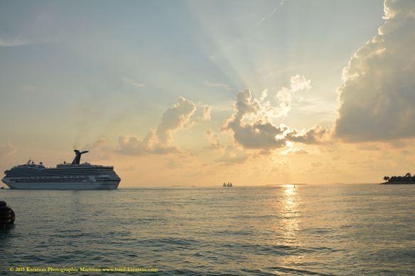 MV CARNIVAL FREEDOM 14@