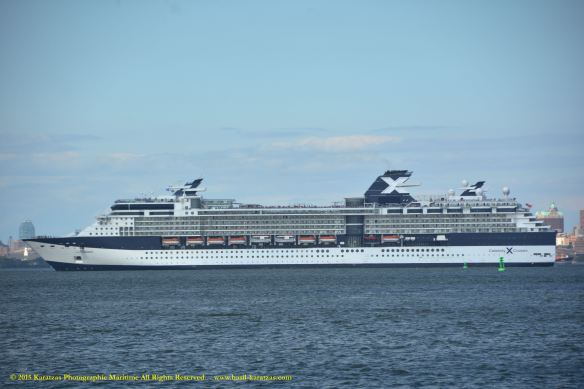 MV CELEBRITY SUMMIT 1@
