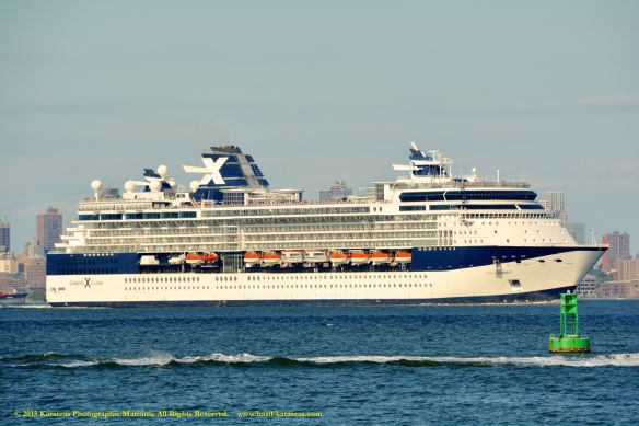 MV CELEBRITY SUMMIT 11@