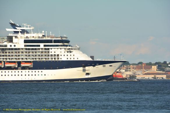 MV CELEBRITY SUMMIT 12@