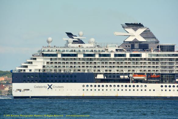 MV CELEBRITY SUMMIT 13@
