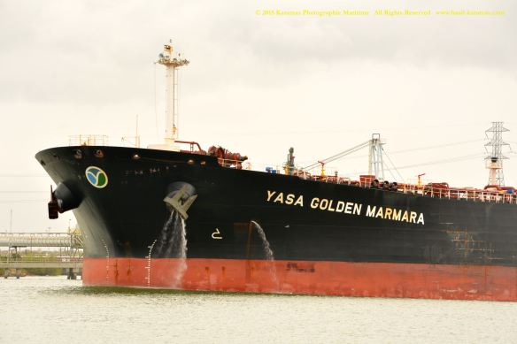 MT YASA GOLDEN MARMARA 2©