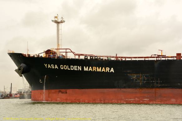 MT YASA GOLDEN MARMARA 6@