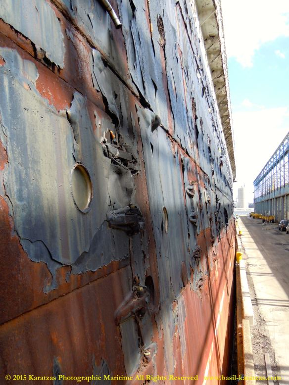 SS UNITED STATES 2@