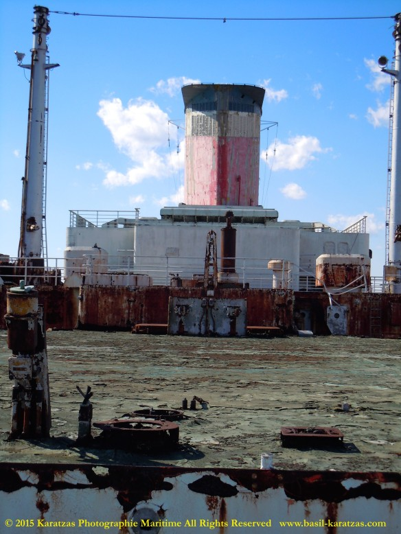 SS UNITED STATES 23@