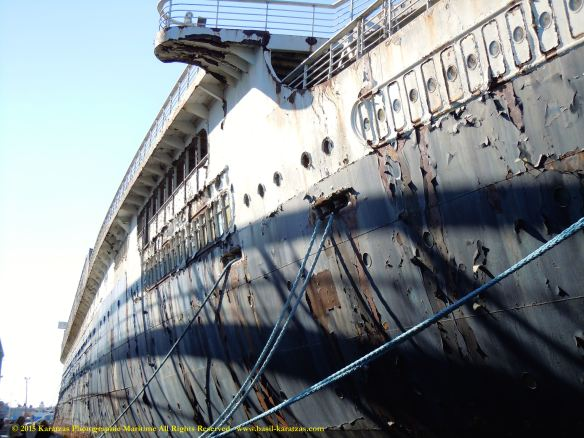 SS UNITED STATES 9@