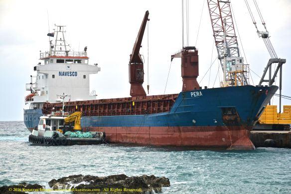 MV PERA 12 BMK_4403 @