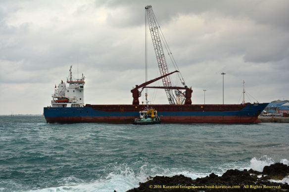 MV PERA 2 BMK_4151 @