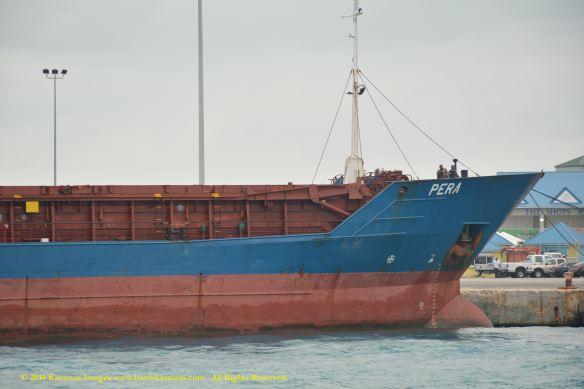 MV PERA 3 BMK_4157 @