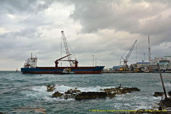 MV PERA 4 BMK_4169 @