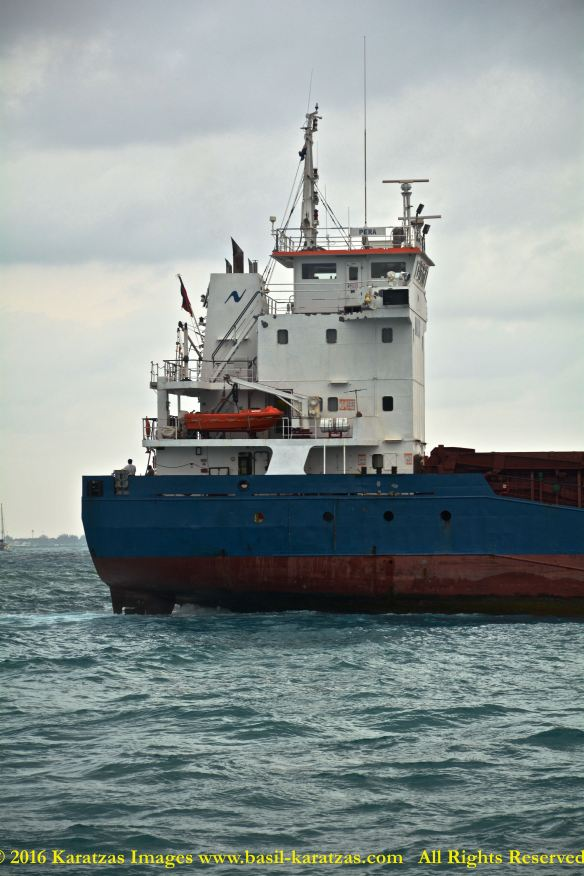 MV PERA 5 BMK_4163 @