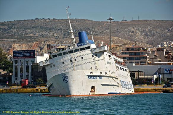 MV PANAGIA TINOU 1 BMK_8635 @