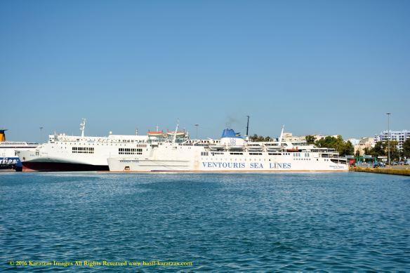 MV PANAGIA TINOU 11 BMK_8317 @