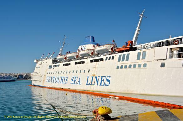 MV PANAGIA TINOU 12 BMK_8213 @