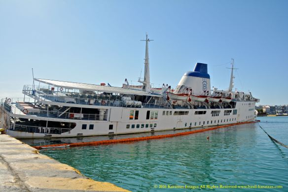 MV PANAGIA TINOU 13 BMK_7957 @