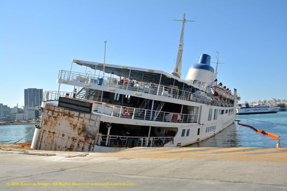 MV PANAGIA TINOU 14 BMK_7988 @