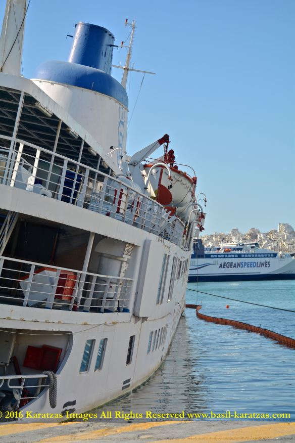 MV PANAGIA TINOU 15 BMK_8016 @
