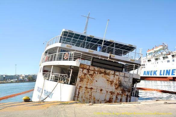 MV PANAGIA TINOU 16 BMK_7854 @