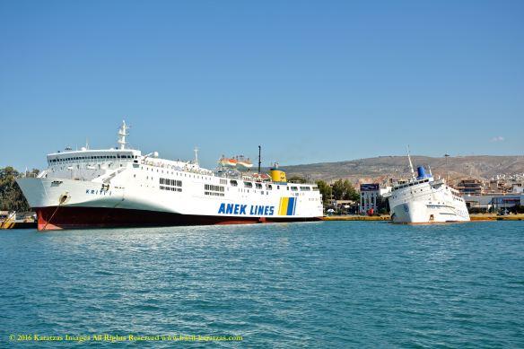 MV PANAGIA TINOU 2 BMK_8620 @