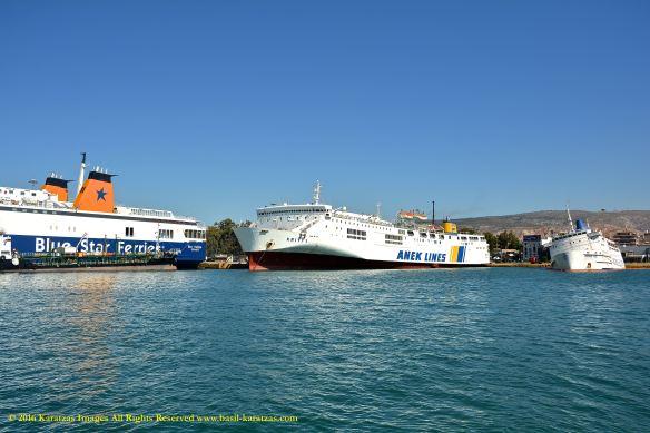 MV PANAGIA TINOU 4 BMK_8550 @