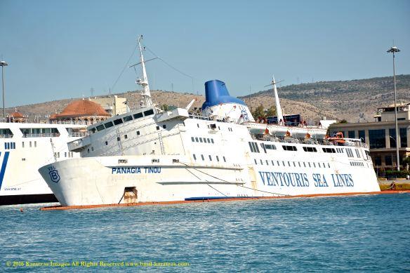 MV PANAGIA TINOU 5 BMK_8461 @