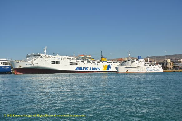 MV PANAGIA TINOU 6 BMK_8449 @