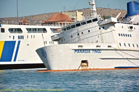 MV PANAGIA TINOU 7 BMK_8442 @