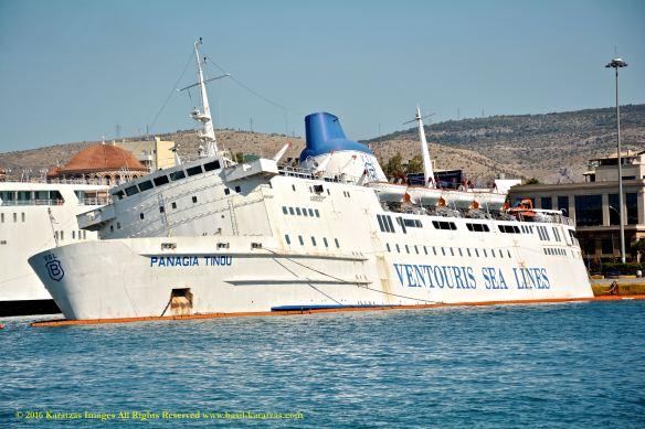 MV PANAGIA TINOU 8 BMK_8437 @