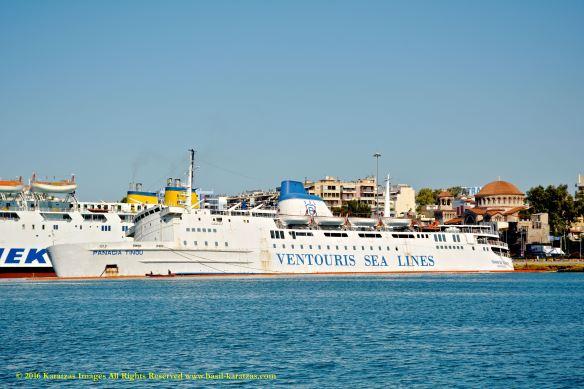 MV PANAGIA TINOU 9 BMK_8359 @