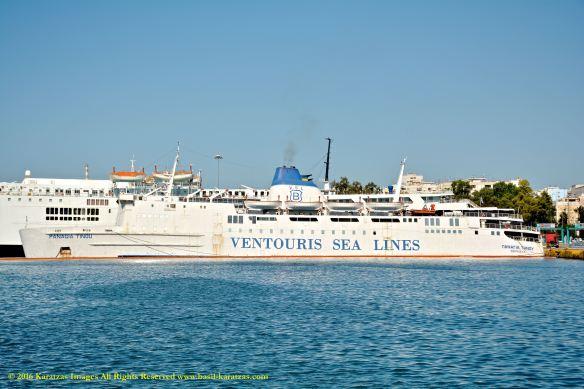 MV PANGAIA TINOU 10 BMK_8335 @