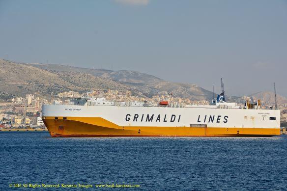 MV GRANDE DETROIT 1 BMK_5246 @