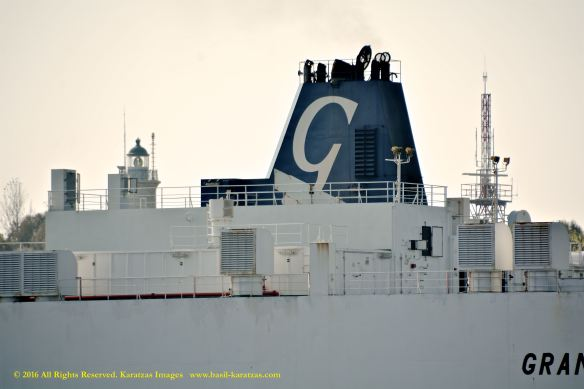 MV GRANDE DETROIT 10 BMK_5412 @