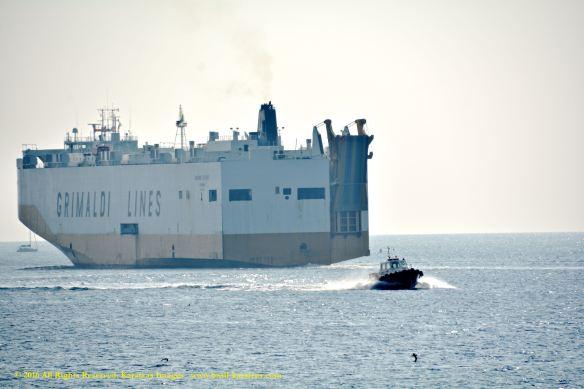 MV GRANDE DETROIT 11 BMK_5522 @