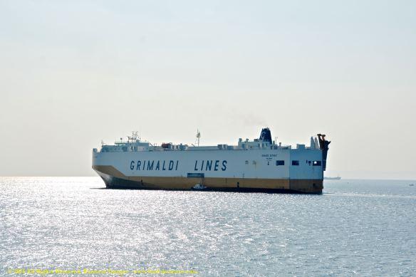 MV GRANDE DETROIT 12 BMK_5452 @