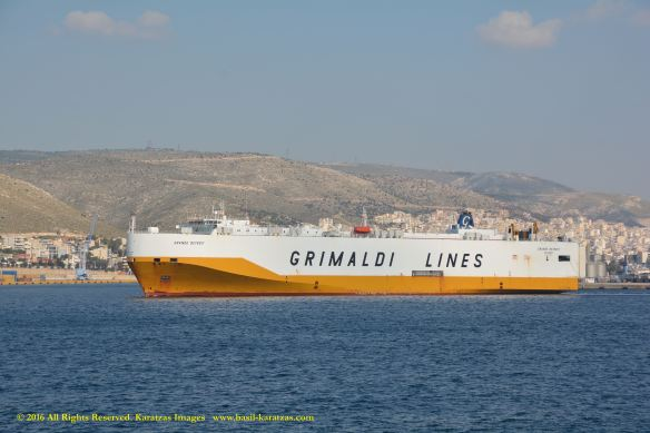 MV GRANDE DETROIT 2 BMK_5259 @
