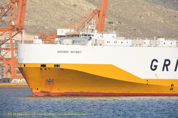 MV GRANDE DETROIT 3 BMK_5266 @
