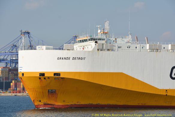 MV GRANDE DETROIT 4 BMK_5310 @